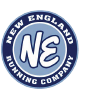 New England Running Company