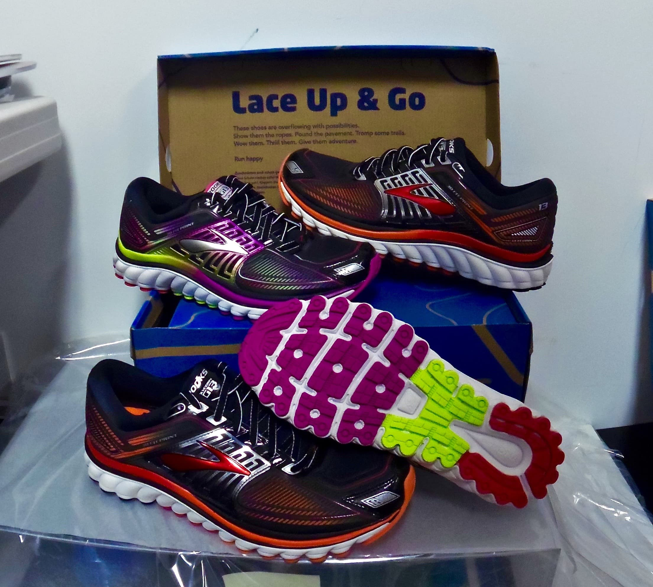 23ff798d03257 New England Running Company - Recognized as one of the Top 50 Specialty  Running Stores in the U.S.